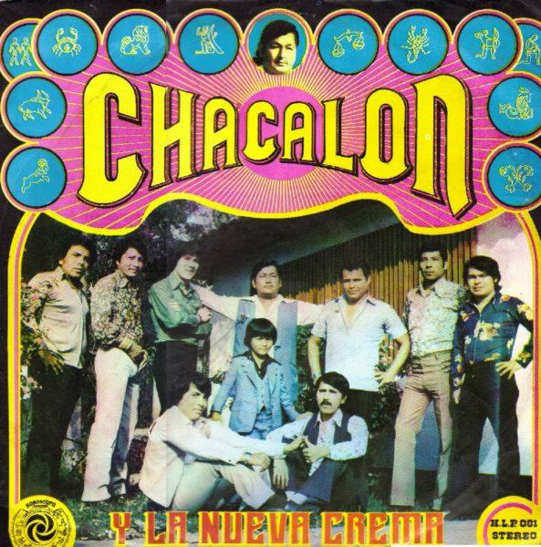chacalon